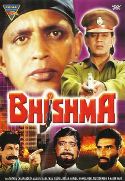 Full Movie Hindi