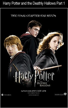 harry potter and the deathly hallows part 2 hd download in hindi