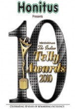The 10th Indian Telly Awards (2010)