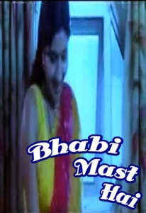 Bhabi Mast Hai Hot Hindi Movie