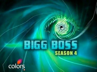 Bigg Boss Season 4 – Grand Finale (2011)