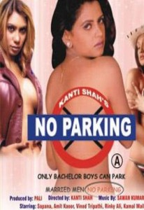 https://img.hindilinks4u.to/2011/01/No-Parking-Hot-Hindi-Movie1-206x300.jpg