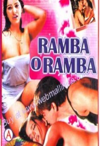Ramba O Ramba Hot Hindi Movie