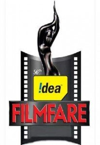 56th Filmfare Awards (2011)