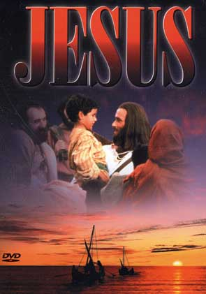 The Jesus Film (1979) (In Hindi)