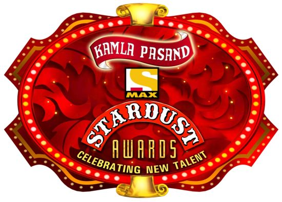 Stardust Awards (2011)