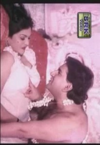 Sasta Pyaar Hot Hindi Movie