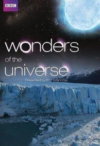 BBC – Wonders of the Universe – Documentary