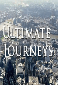 Discovery Channel – Ultimate Journeys: London (2011) – Documentary