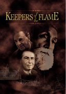 Keeper of the Flame – Documentary