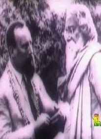 Rabindranath Tagore By Satyajit Ray (1961) – Documentary