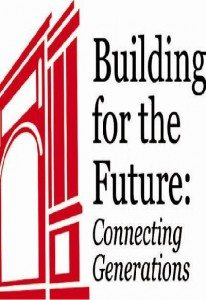 T3: Building For The Future – Documentary