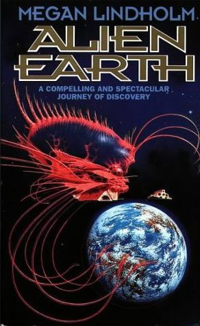 Alien Earths – Documentary