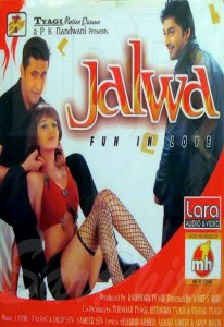 Jalwa – Fun in Love (2005)