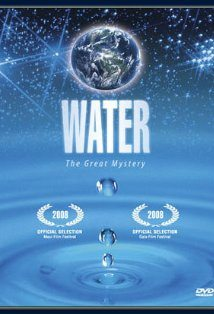 Voda / Water (2006) – Documentary