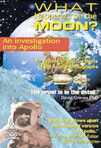 What Happened on the Moon (2000) – Documentary