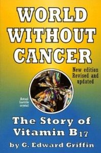 World Without Cancer (1996) – Documentary