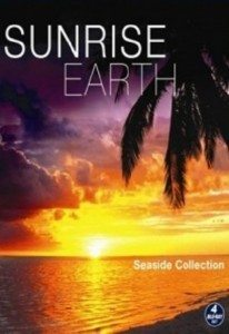 Discovery Channel – Sunrise Earth Greatest Hits East – Documentary