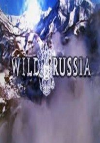 National Geographic – Wild Russia Primeval Valleys (2010) – Documentary