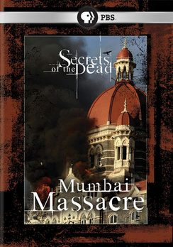 Secrets of the Dead – Mumbai Massacre (2009) – Documentary