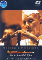 Meeting a Milestone: Ustad Bismillah Khan (1989) – Documentary