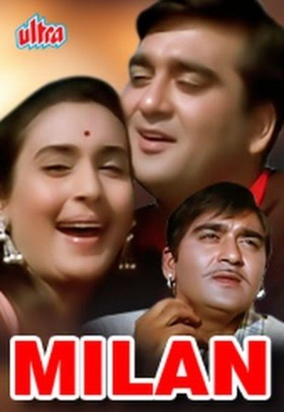 Old Hindi Songs Download- Old Hindi Movie Album Songs MP3 Online Free on