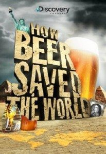 Discovery Channel – How Beer Saved the World (2010) – Documentary