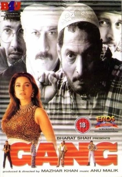 Movie Watch Online In Hindi Dubbed Hd