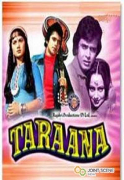 film tarana songs free