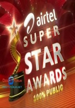 Airtel Super Star Awards (2011)