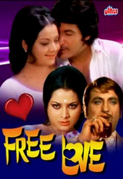 Free Love (1974) Full Movie Watch Online Free - Hindilinks4u.to