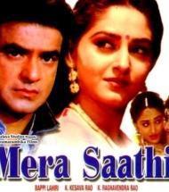 Watch And Download Masterji  E0 A4 Ae E0 A4 Be E0 A4 B8 E0 A5 8d E0 A4 9f E0 A4 B0 E0 A4 9c E0 A5 80 Full Hindi Movie Rajesh Khanna Sridevi Hd In Hd Video And Audio For Free Latest Bollywood Torrent