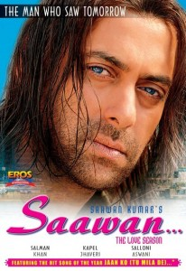 Sawaan…. The Love Season (2006)