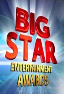 Big Star Entertainment Awards (2011)