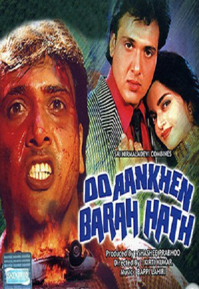 do aankhe barah hath full movie download in hd mp4