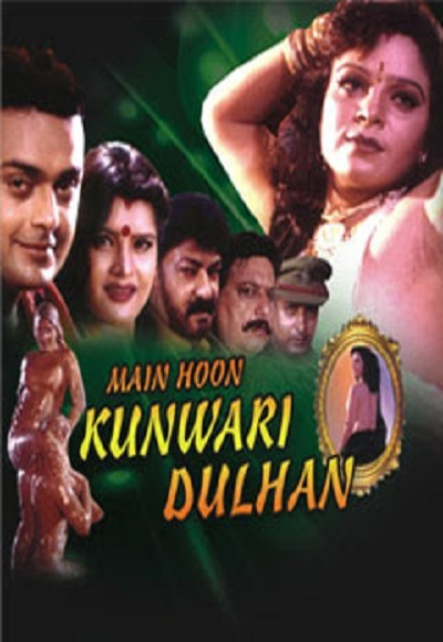 Main Hoon Kunwari Dulhan (2001) Full Movie Watch Online