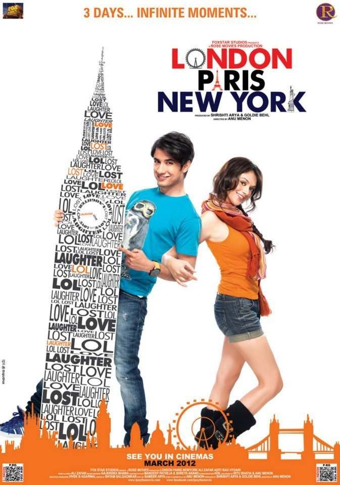 london paris new york 2012 full movie hd
