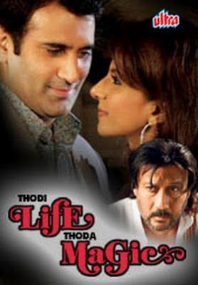 Thodi Life Thoda Magic (2008)