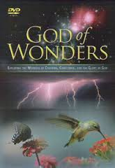 God Of Wonders (2009) – Documentary
