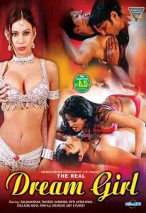 The Real Dream Girls (2005)