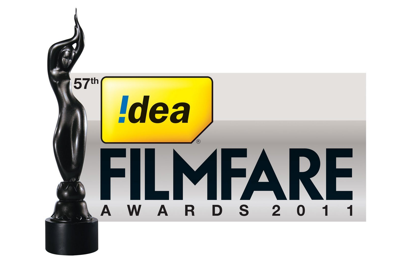 57th Idea Filmfare Awards (2012)