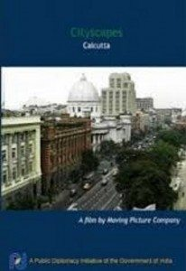 Cityscapes Calcutta (1998) – Documentary