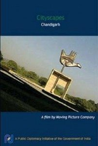 Cityscapes Chandigarh (1999) – Documentary