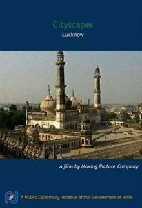 Cityscapes Lucknow (1999) – Documentary