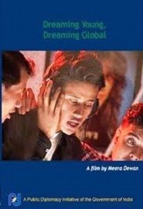 Dreaming Young, Dreaming Global (2001) – Documentary