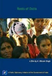 Roots of Datia (1998) – Documentary