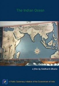The Indian Ocean – Retrieving History To Build A Future (1995) – Documentary