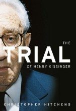 The Trials of Henry Kissinger (2002) – Documentary