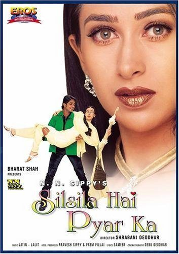 Silsila Hai Pyar Ka Full Movie In Hindi Hd Download Kickass