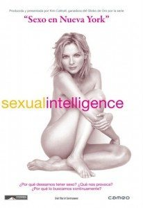 Kim Cattrall – Sexual Intelligence (2005) – Documentary